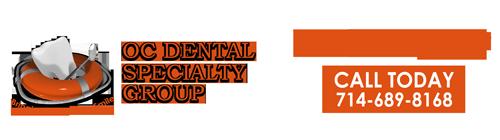OC Dental Specialty Group